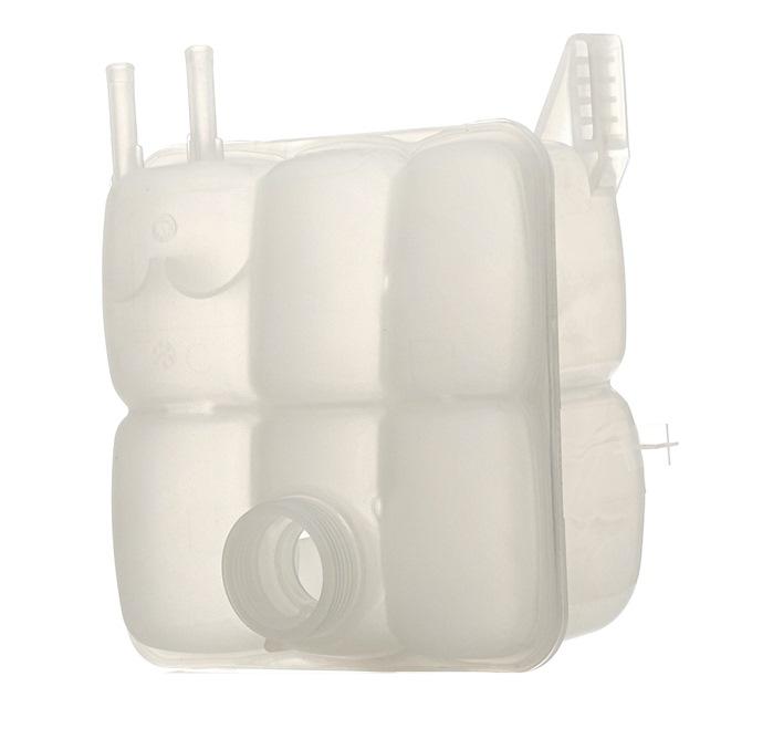 Kühlmittelbehälter STARK SKET-0960005