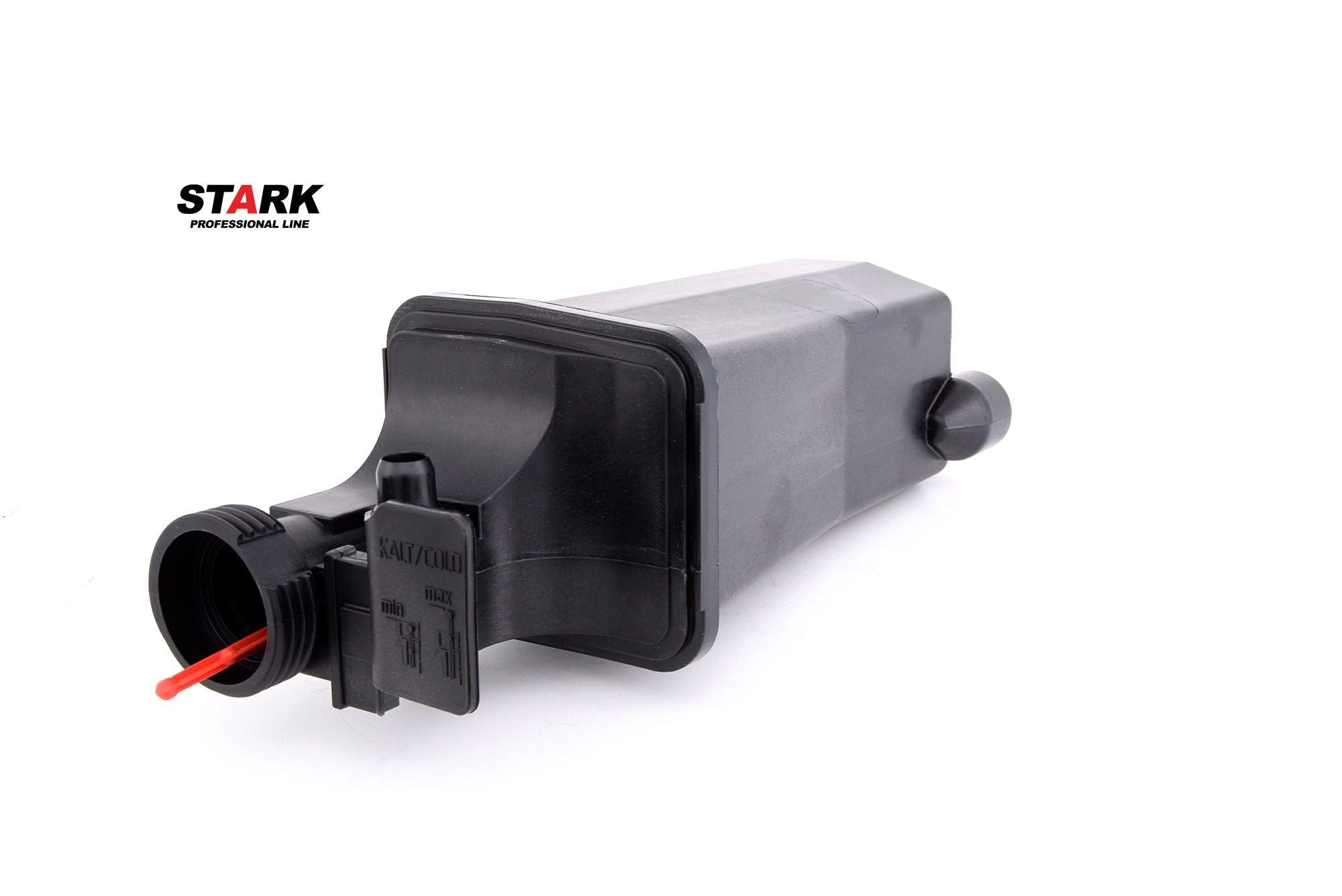 STARK: Original Ausgleichsbehälter Kühlmittel SKET-0960012 ()