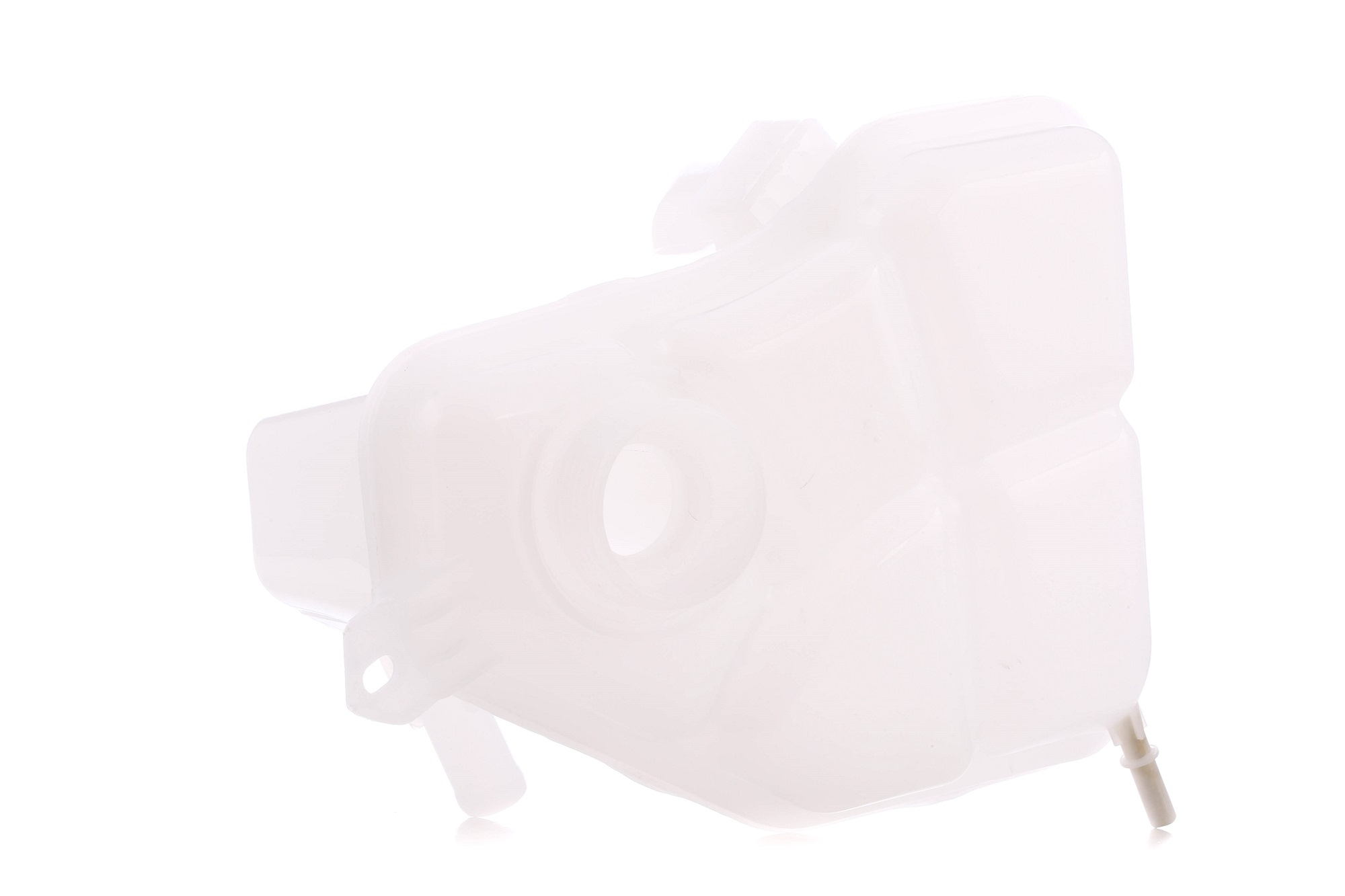 Kühler Ausgleichsbehälter STARK SKET-0960020