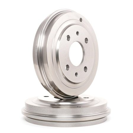 buy RIDEX Brake Drum 123B0043 at any time
