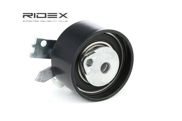 Spannrolle, Zahnriemen 308T0006 Clio II Schrägheck (BB, CB) 1.5 dCi 65 PS Premium Autoteile-Angebot