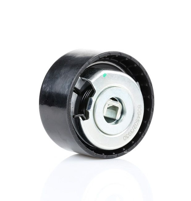 RIDEX: Original Spannrolle, Zahnriemen 308T0113 ()