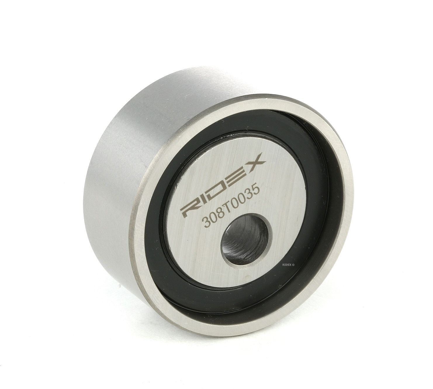 Spannrolle, Zahnriemen 308T0035 rund um die Uhr online kaufen