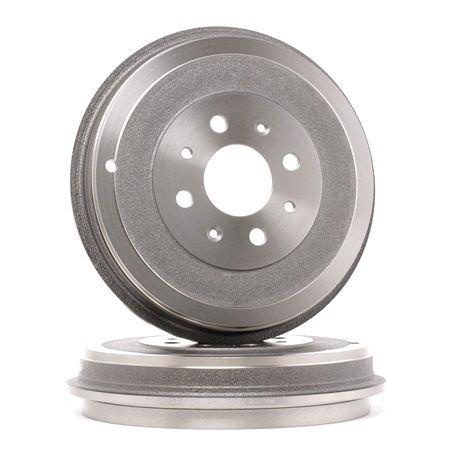 Bremstrommel 123B0051 rund um die Uhr online kaufen