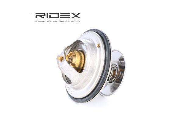 Iegādāties 316T0019 RIDEX Termostats, Dzesēšanas šķidrums tagad