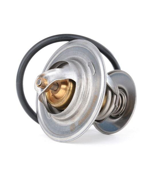 RIDEX: Original Kühlwasserthermostat 316T0082 (D1: 53,9mm)