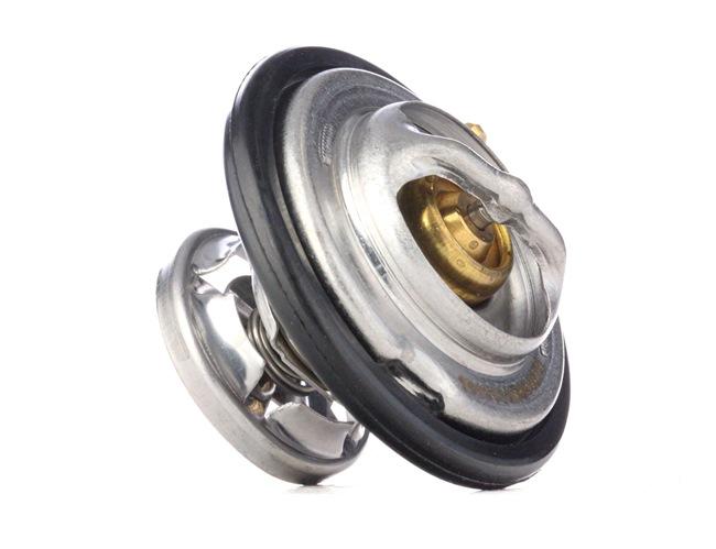 Bestel nu 316T0043 RIDEX Thermostaat, koelvloeistof