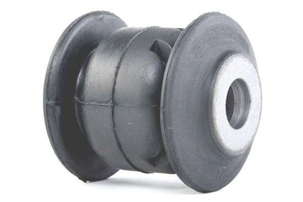 Querlenker Gummilager 251T0022 Günstig mit Garantie kaufen