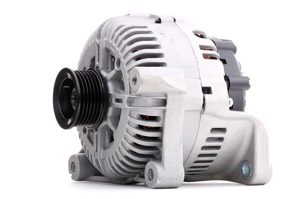 Lichtmaschine SKGN-0320086 — aktuelle Top OE 12 31 7 799 204 Ersatzteile-Angebote
