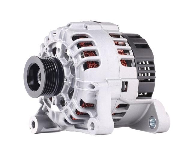 Generator SKGN-0320089 — aktuelle Top OE 1231 2 249 966 Ersatzteile-Angebote