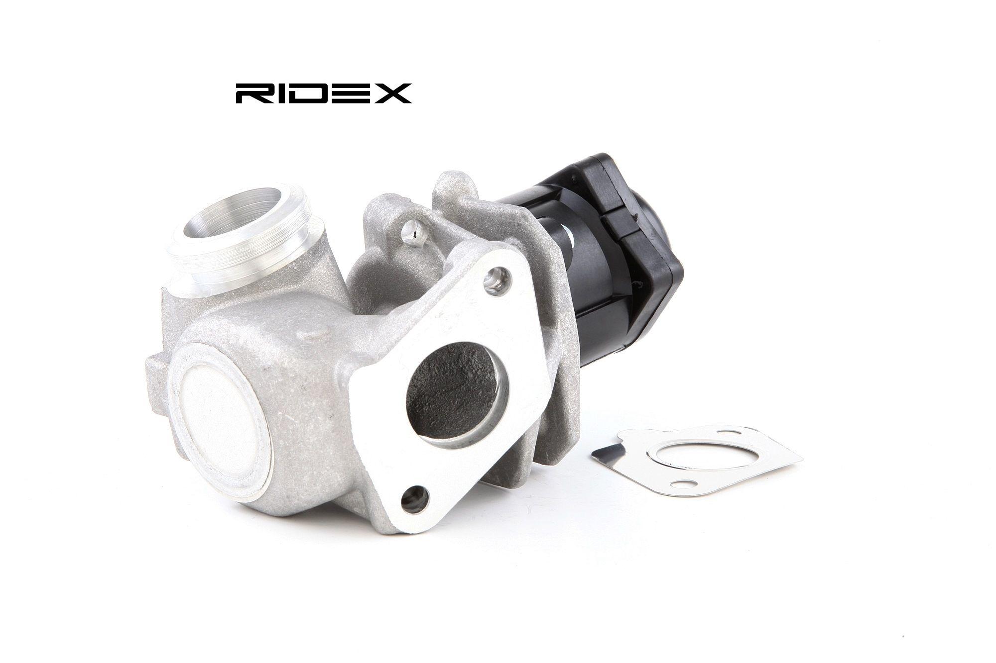 Agr Modul RIDEX 1145E0017