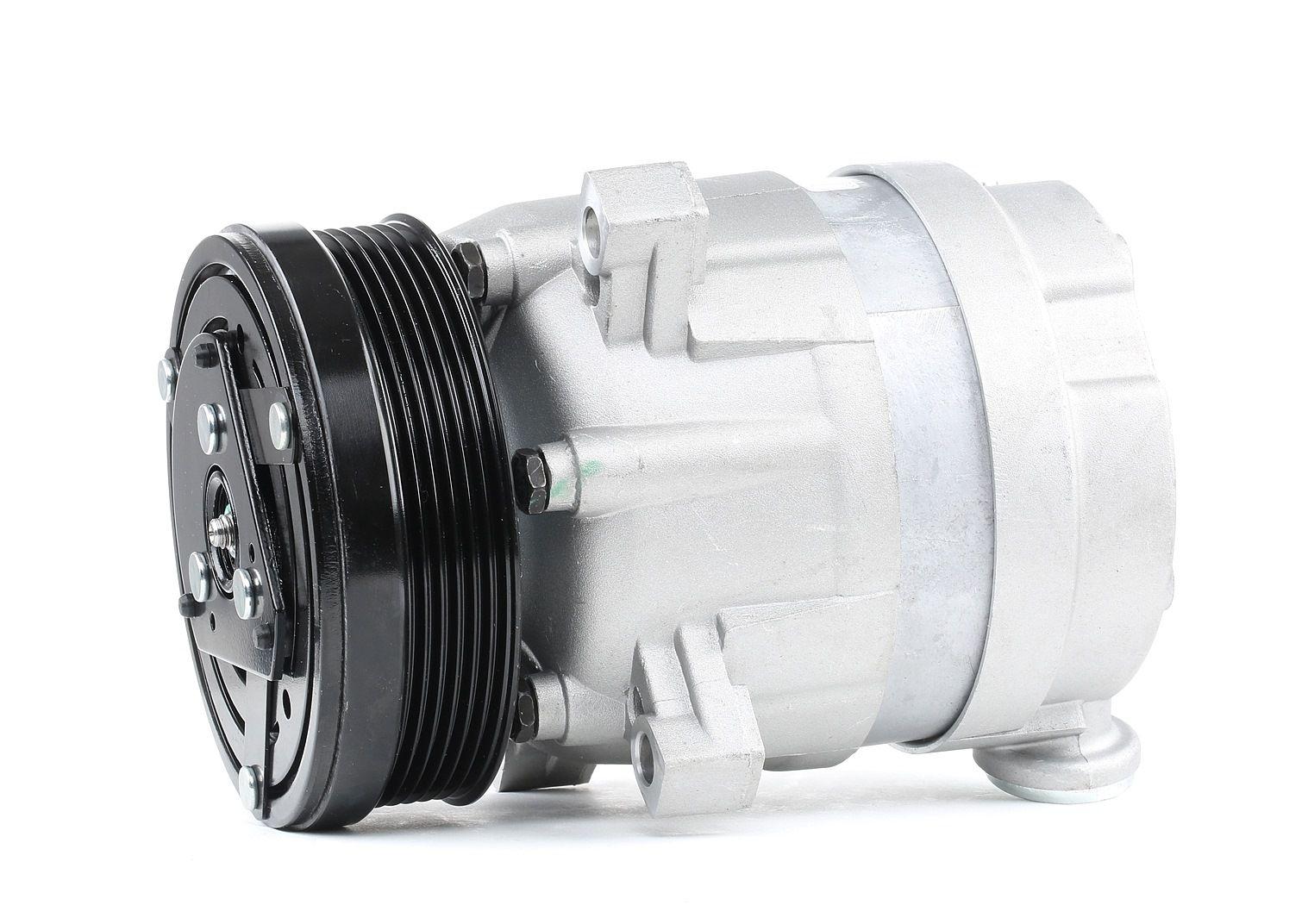 Klimakompressor STARK SKKM-0340123