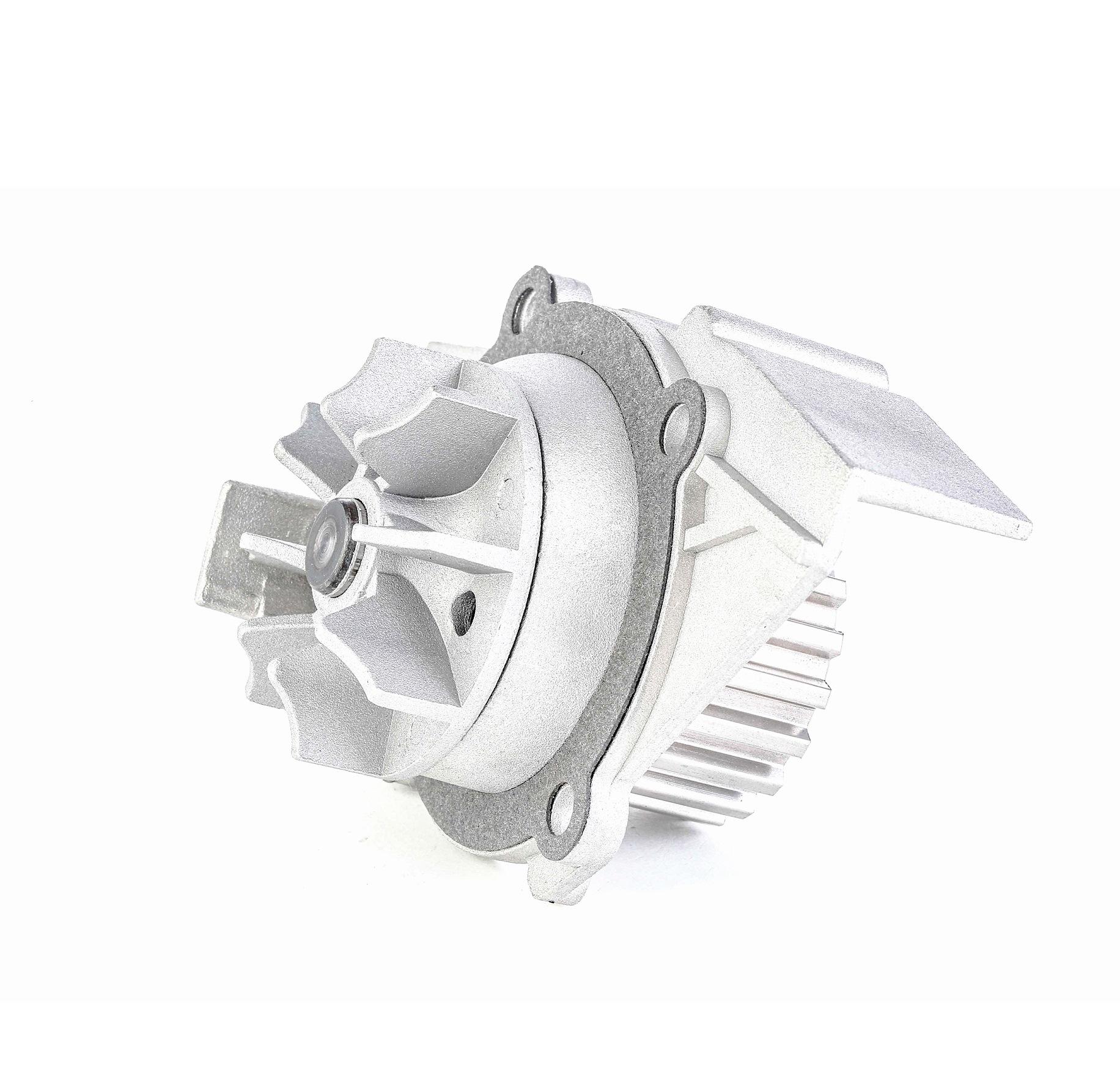 RIDEX: Original Wasserpumpe 1260W0024 ()