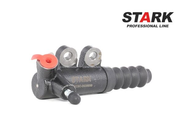 buy STARK Central Slave Cylinder, clutch SKCSC-0630050 at any time