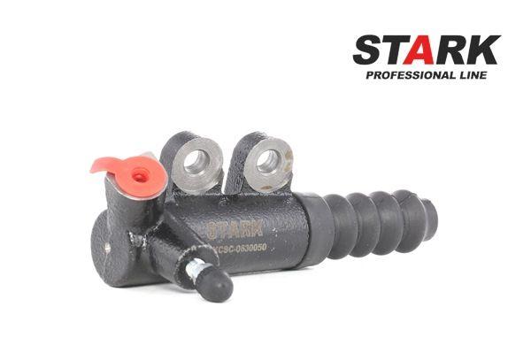 STARK Dispositivo disinnesto centrale, Frizione SKCSC-0630050 acquista online 24/7