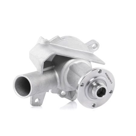 Water Pump Bmw 3 Convertible E30 325i 2 5 171 Hp Low Prices
