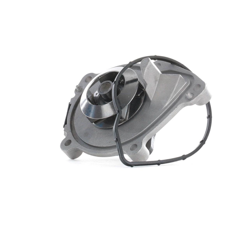 Kühlmittelpumpe RIDEX 1260W0129