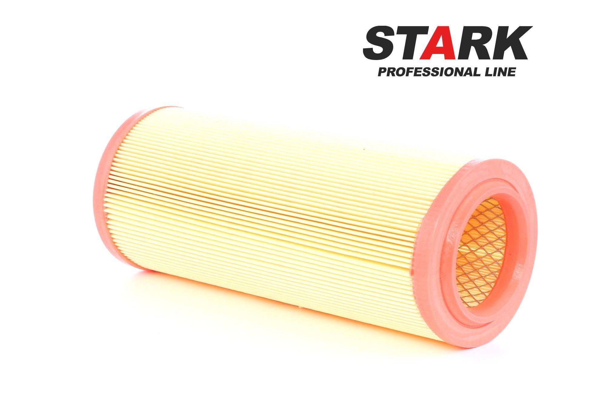 STARK Luftfilter SKAF-0060528