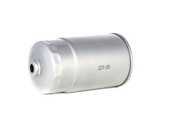 Palivový filtr 9F0031 RIDEX – jenom nové autodíly