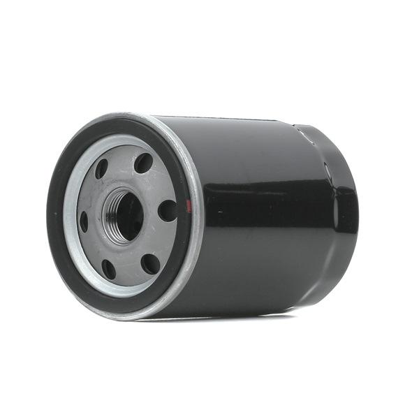 Filtre à huile 7O0003 — les meilleurs prix sur les OE 110984 pièces de rechange de qualité supérieure