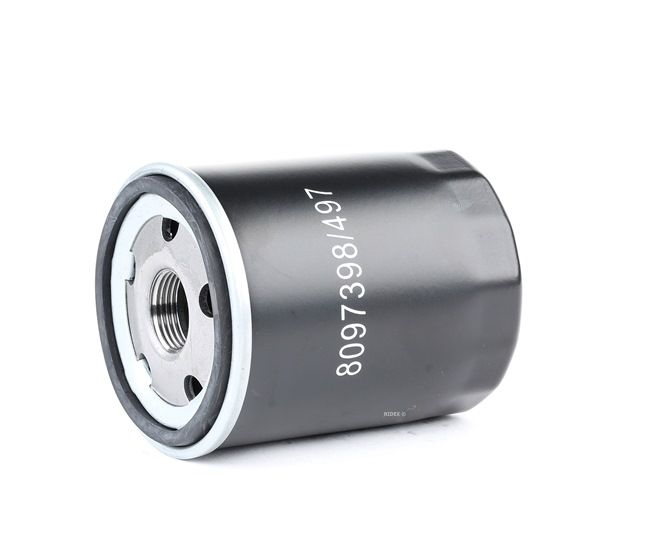 Oil Filter 7O0004 — current discounts on top quality OE A 000 180 28 10 spare parts