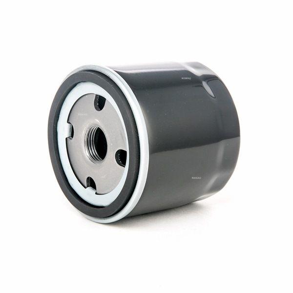 Olejovy filtr 7O0032 Focus Mk1 Hatchback (DAW, DBW) 1.6 16V 100 HP nabízíme originální díly