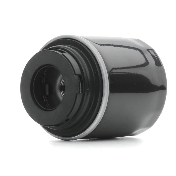 Ölfilter 7O0036 — aktuelle Top OE 03C 115 561D Ersatzteile-Angebote