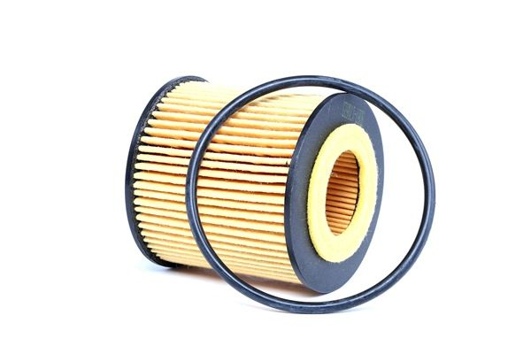 buy RIDEX Oil Filter 7O0056 at any time