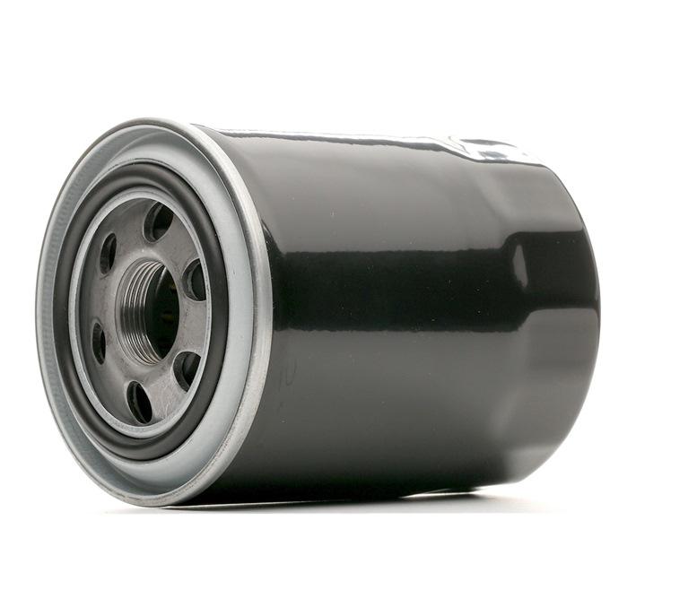 Kup RIDEX Filtr oleju 7O0057 ciężarówki