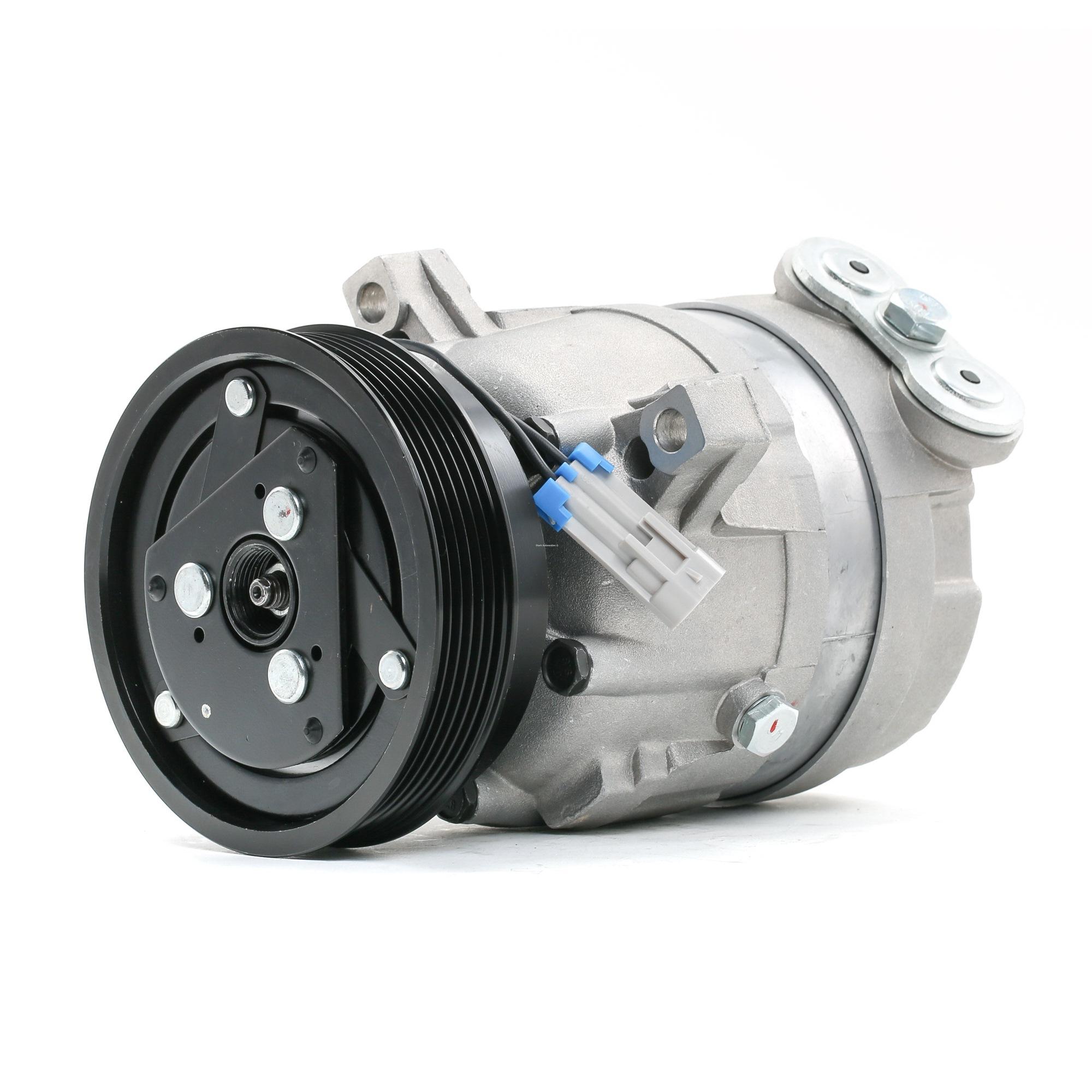 Kompressor STARK SKKM-0340206