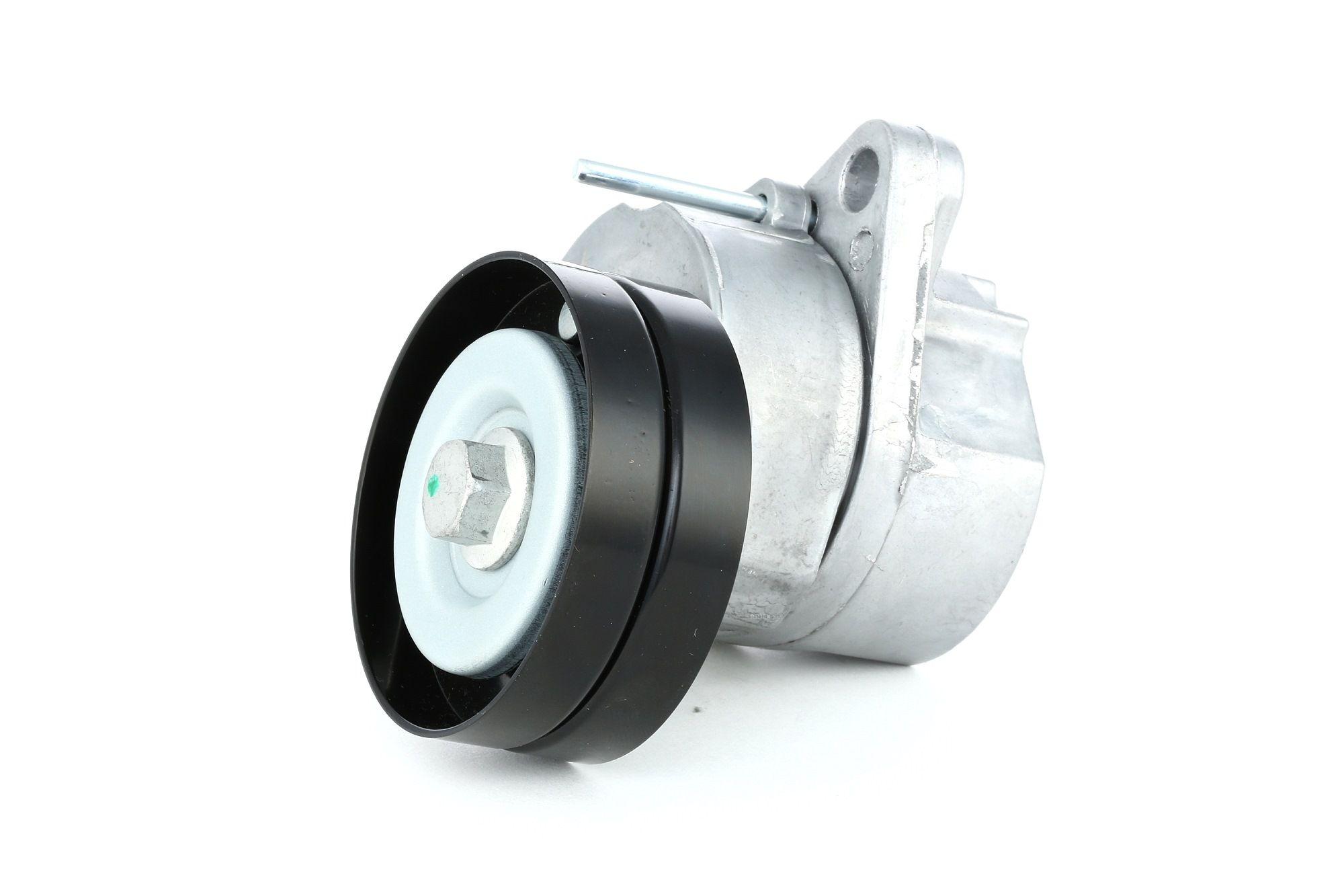 RIDEX: Original Spannarm Keilrippenriemen 540T0016 (Ø: 70,0mm, Breite: 26,0mm)