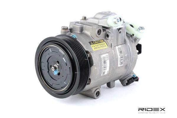Klimakompressor 447K0106 — aktuelle Top OE 6Q0 820 803 D Ersatzteile-Angebote