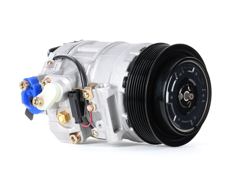 Original MERCEDES-BENZ Kompressor Klimaanlage 447K0008
