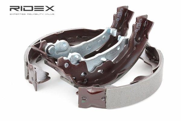 Bremsbackensatz 70B0009 — aktuelle Top OE 93193429 Ersatzteile-Angebote