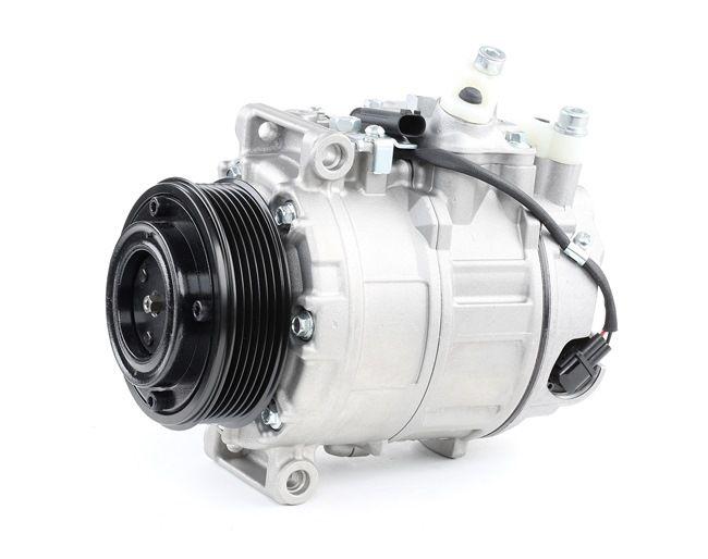 Klimakompressor 447K0114 — aktuelle Top OE 0022305111 Ersatzteile-Angebote