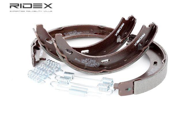 Bremsbackensatz 70B0079 — aktuelle Top OE A4144200320 Ersatzteile-Angebote