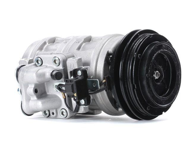 Klimakompressor 447K0041 — aktuelle Top OE A 116 131 00 01 Ersatzteile-Angebote
