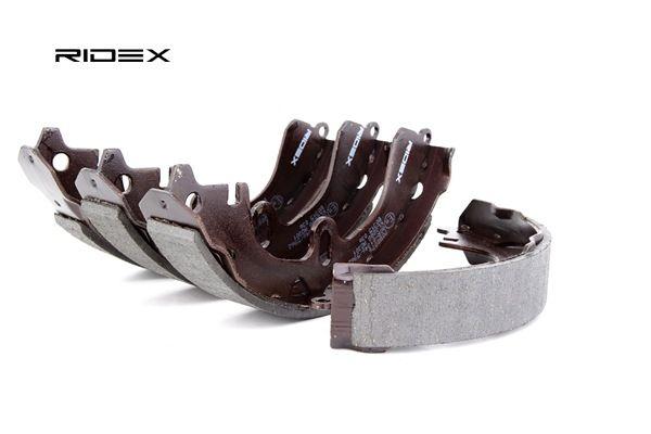 Bremsbackensatz 70B0010 — aktuelle Top OE 1234567 Ersatzteile-Angebote