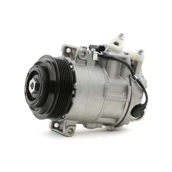 Klimakompressor 447K0069 — aktuelle Top OE 002-230-3111 Ersatzteile-Angebote