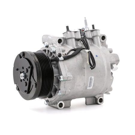 Kompressor, Klimaanlage 447K0078 — aktuelle Top OE 38810PNB006 Ersatzteile-Angebote