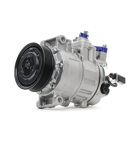 Kompressor, Klimaanlage 447K0079 — aktuelle Top OE 4F0260805AG Ersatzteile-Angebote