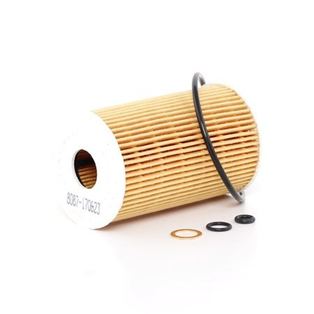 buy RIDEX Oil Filter 7O0095 at any time