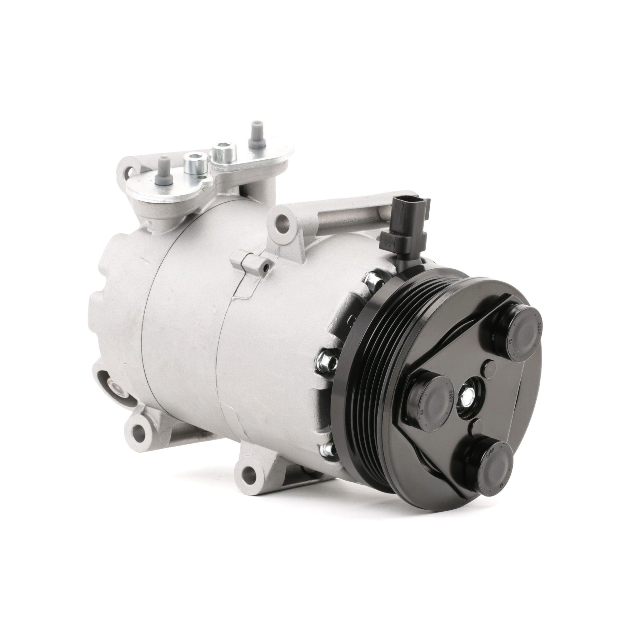 Kompressor RIDEX 447K0150
