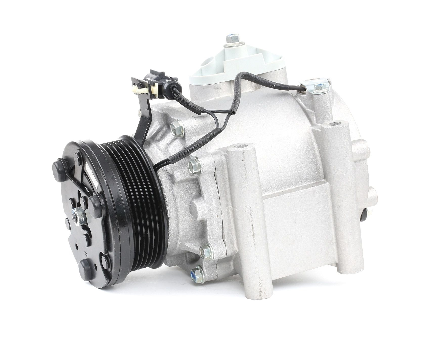 Original JAGUAR Kompressor Klimaanlage 447K0153