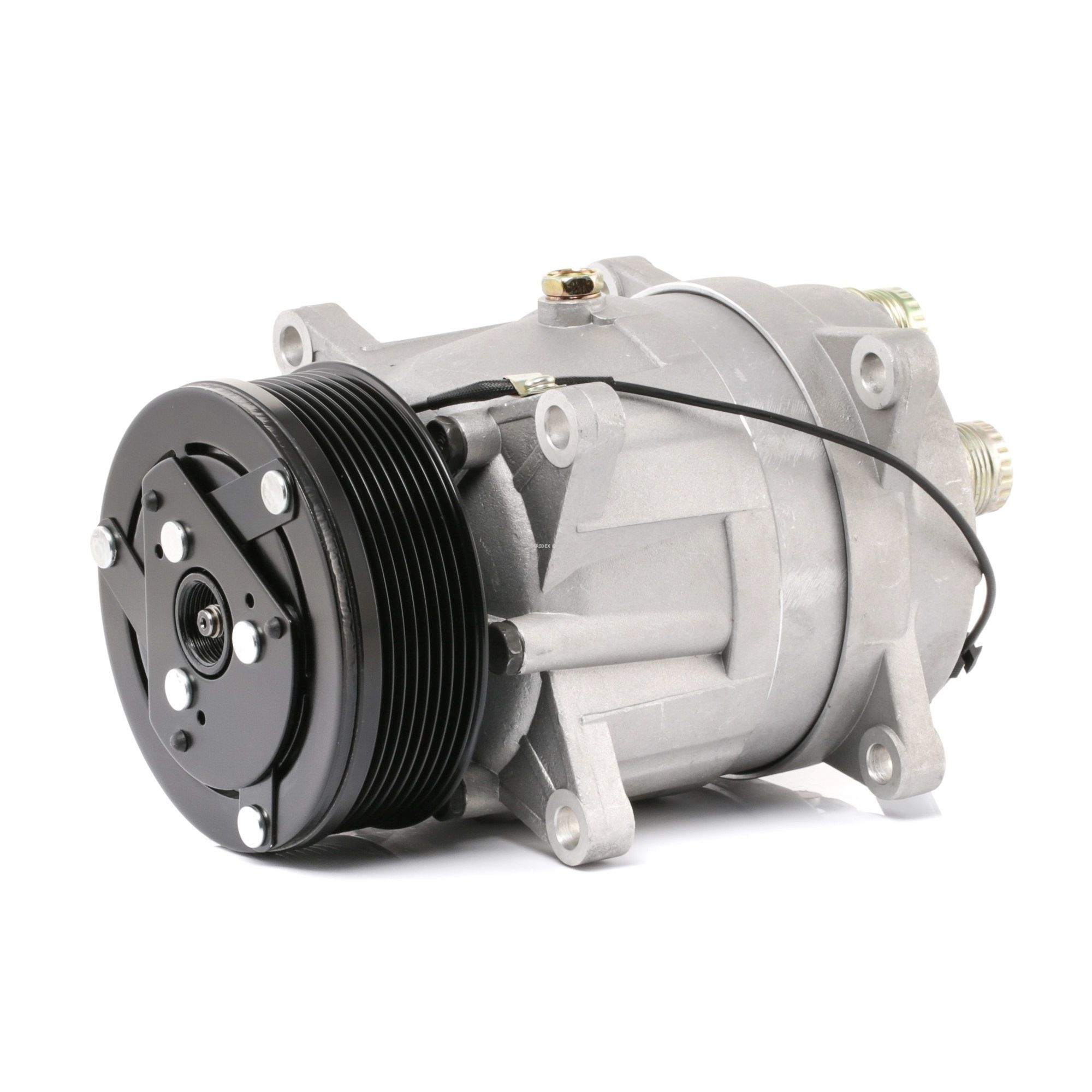 Klimakompressor RIDEX 447K0167