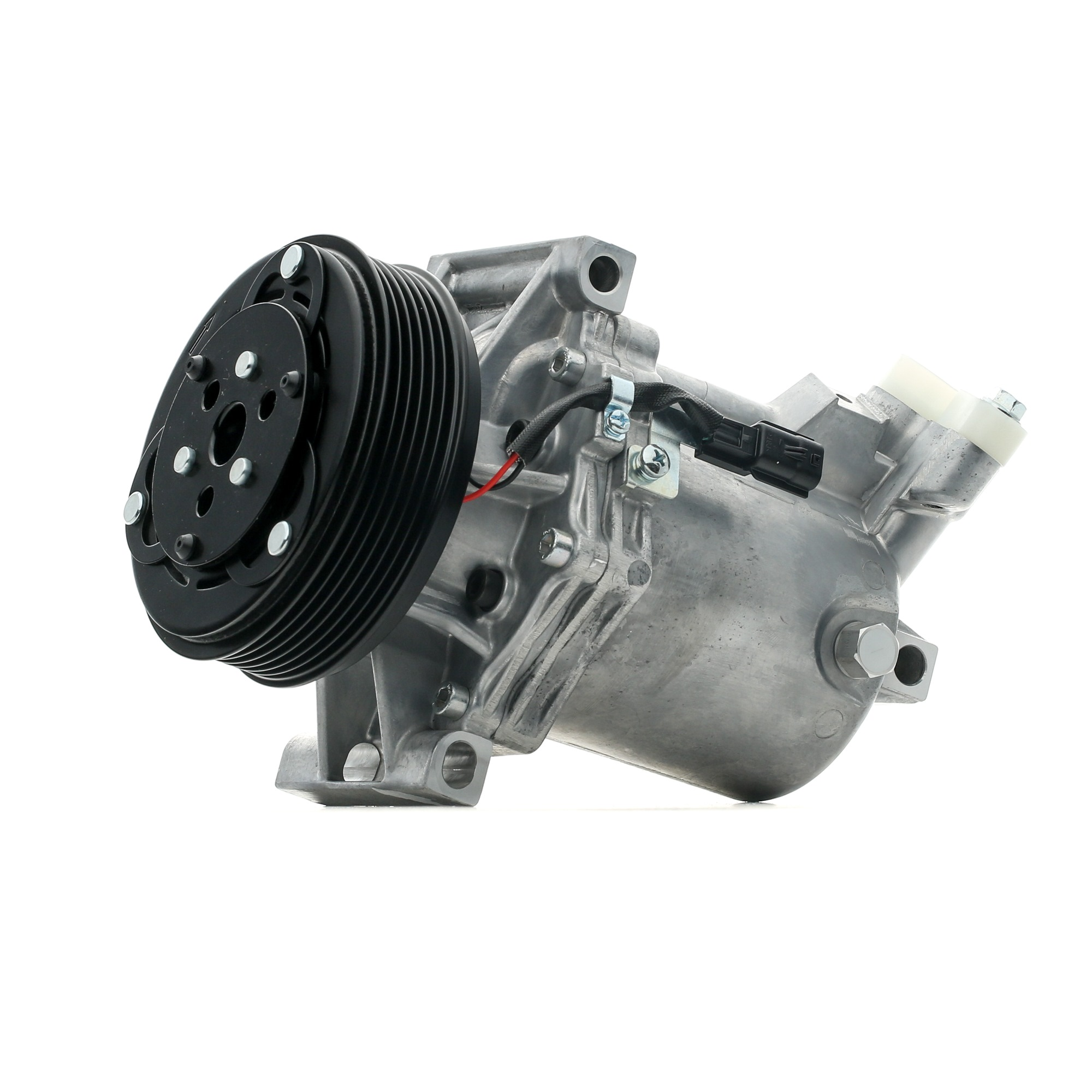 Original RENAULT Klimakompressor 447K0233