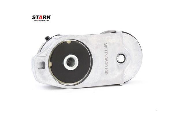 STARK: Original Spannrolle Keilrippenriemen SKTP-0600109 ()