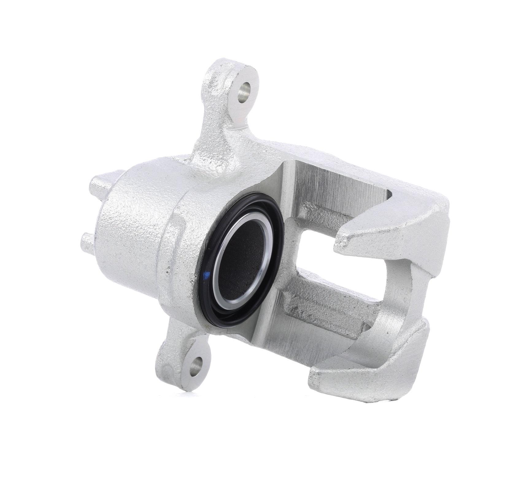 RIDEX: Original Bremszange 78B0278 (Ø: 38mm, Ø: 38mm, Bremsscheibendicke: 12mm)