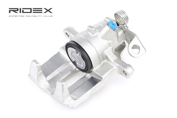 RIDEX: Original Bremssattel 78B0247 ()