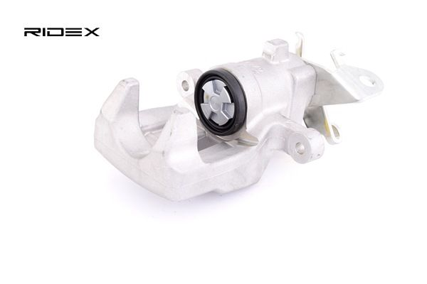 RIDEX: Original Bremssattel 78B0206 (Ø: 34,0mm)